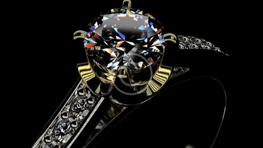 Best Premium European Jewelry Brands